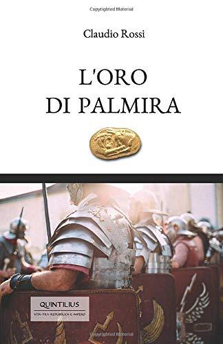 L'ORO DI PALMIRA