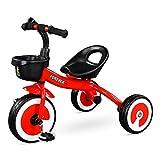 Vélo Pour Bébé, Tricycle Pour Enfants, Vélo Pour Bébé De 1 À 3 Ans, Poussette Pour Bébé, Poussette Pour Bébé, Vélo Pour Tout-petits, Vélo Pour Enfants, Vélo Pour Bébé, Vélo Pliant