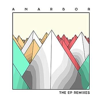 Amarillo (Marcus James Remix)