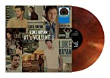 #1s Volume 1 - Exclusive Limited Edition Root Beer Colored Vinyl LP