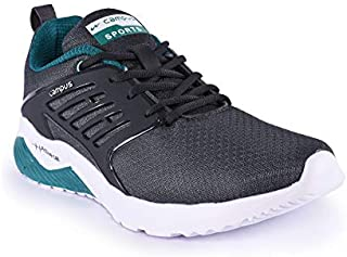 Campus Men's Crysta Running Shoes