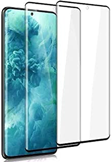 Screen Protectors Paper Protective (white)