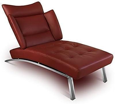 HHS Megan-FA Silla de sofá Plegable Sofá de los niños, Silla ...