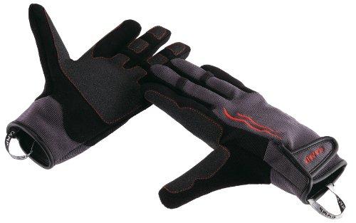 Gants Camp Start Abseil Full-Finger Gloves-M