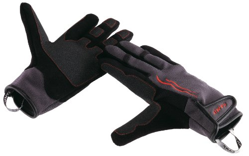 Gants Camp Start Abseil Full-Finger Gloves-M