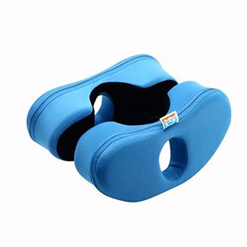 SGLMYD Baby schwimmring ab 3 Monate Baby EIN Bad nehmen Hals schwimmring Kinder schwimmhilfe schwimmreifen 3-6 Jahre, Junge Madchen Schiffsdesign (Color : 4)