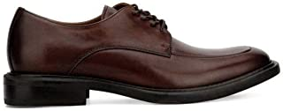 Kenneth Cole New York Men's Merge Oxford Shoe
