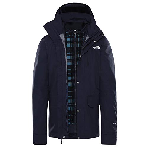 The North Face Veste Pinecroft Triclimate