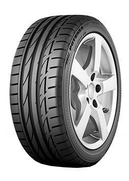 215/40R17 Bridgestone POTENZA S001