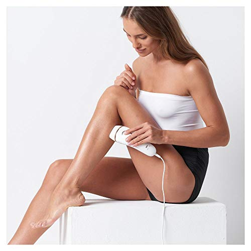 Braun Silk-Expert Pro 5 - 3