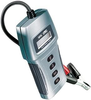 OTC Tools 3183 Digital Battery Tester
