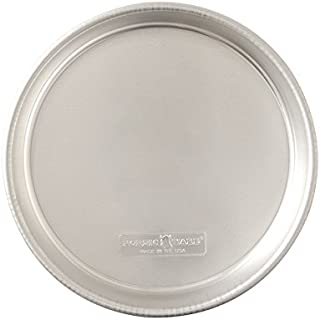 commercial cake tins