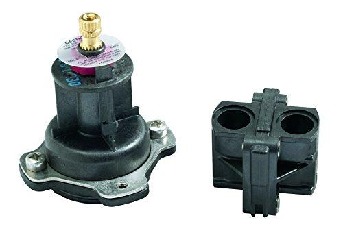 kohler shower valve cartridge - 8