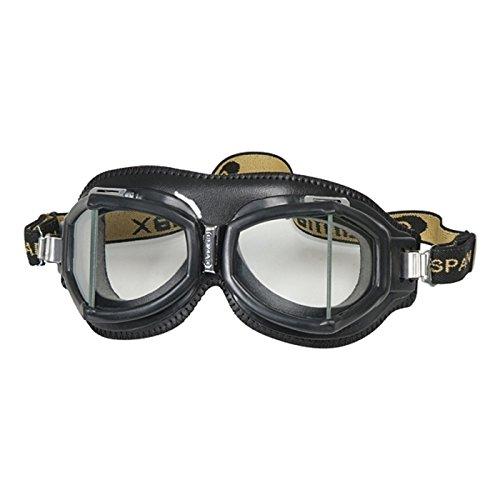 Climax brille 520 schwarz/schwarz 520SCHWARZ