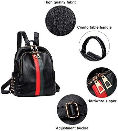 Cheap fake designer purses _image4