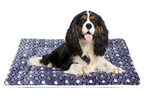 Mora Pets Ultra Soft Pet