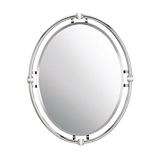 Kichler 41067CH Mirror