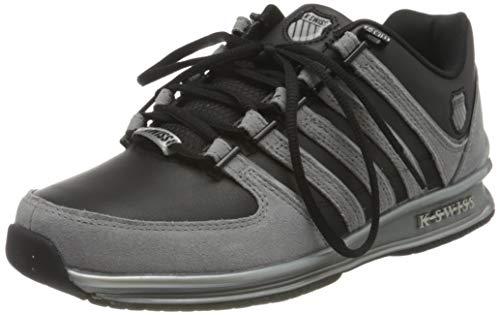 K-Swiss 01235-013, Sneaker heren 41.5 EU
