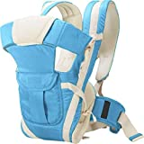Action Baby Carriers