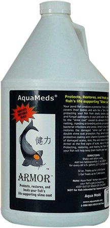 Aqua Meds Armor 32 oz