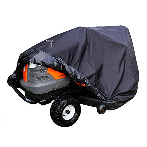 Himal Pro Lawn Mower Cover