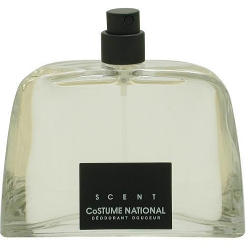 Costume National Deodorante - 100 Ml