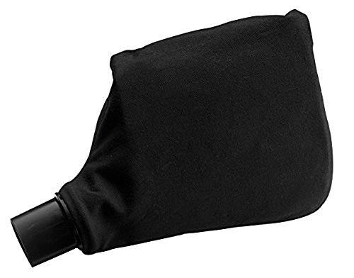 DEWALT Dust Bag, Universal (DW7053)