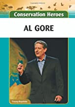 Al Gore (Conservation Heroes)