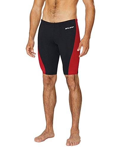 Best Men's Swimwear For Training