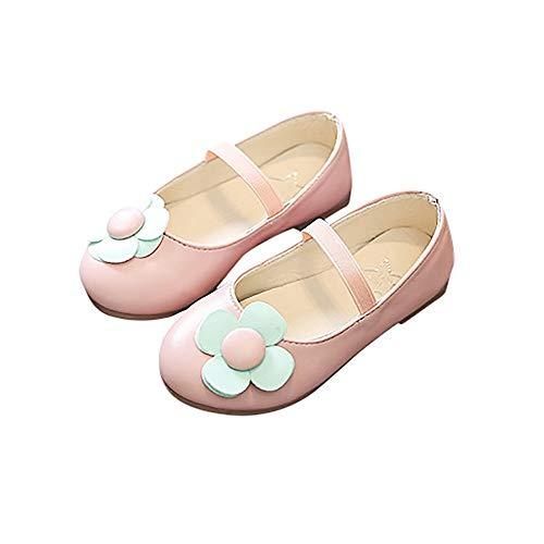 schoenen guess zalando