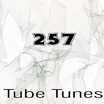 Tube Tunes, Vol.257