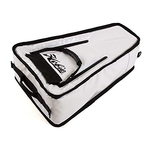 Hobie Insulated Medium Fish Bags/Soft Cooler