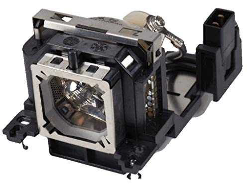 Lampada projetor Sanyo Poa-lmp131 Plc-xu300k Plc-xu301