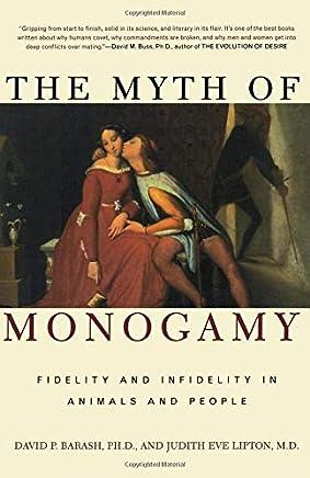 Amazon.com: citas - Sex / Self-Help: Books