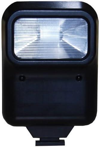 new arrival PLR Studio Series Pro Slave Flash Includes Mounting Bracket For The Olympus Evolt E-30, E-300, outlet sale E-330, E-410, E-420, E-450, E-500, E-510, E-520, E-600, new arrival E-620, E-1, E-3, E-5 Digital SLR Cameras sale