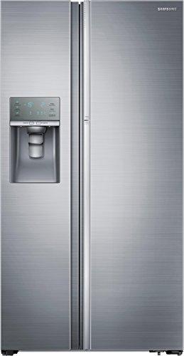 Samsung RH5GH90707F/EG Kühlschrank / A++ / 177,4 cm / 359 kWh/Jahr / 394 L Kühlteil / 176 Gefrierteil / No Frost