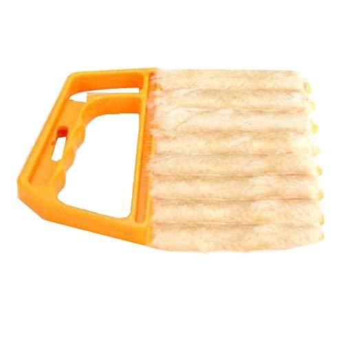 litty089 Home Office Rolluiken Blinds Airconditioning Cleaner Penseel Stofzuiger Schoonmaak Tool
