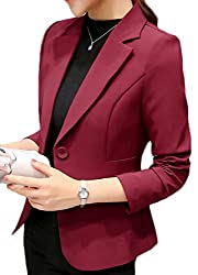 Office Wear For Women In India (10 Work Fashion Tips For Your Work Wardrobe) 13
