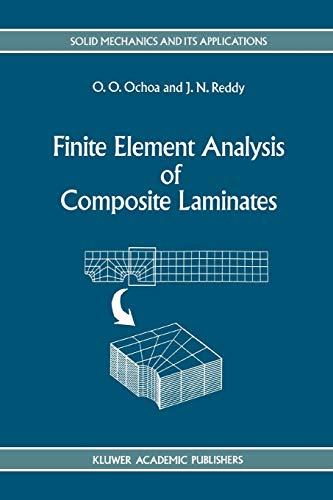 Springer Finite Element Analysis Bild