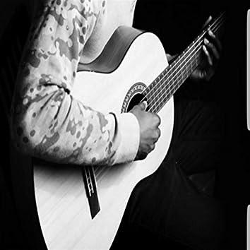 Stranded (Acoustic)