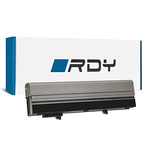 RDY Laptop Battery YP463 for Dell Latitude E4300 E4310