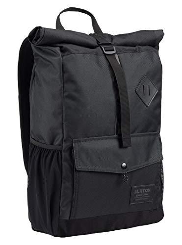 バートン バックパック Export 25L Backpack エクスポート バックパック 172961 TBT TBT/003 25L