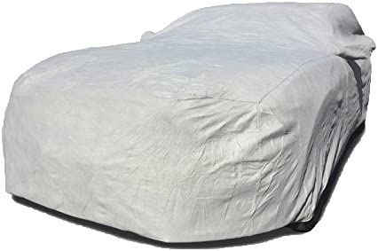 supreme CarsCover Custom Fits 1991-2021 Volkswagen Golf Cover GTI OFFicial Car He