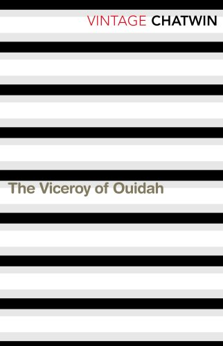 The Viceroy of Ouidah (Vintage Classics)
