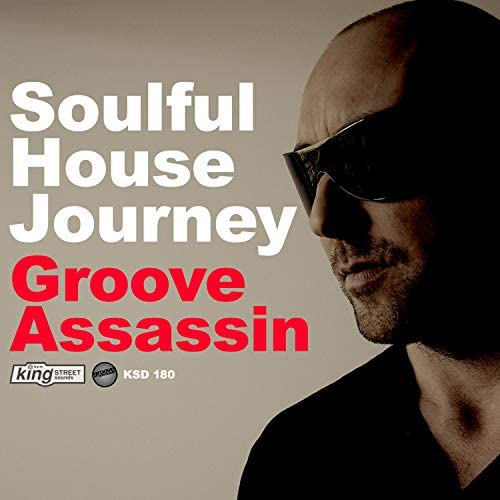 Groove Assassin