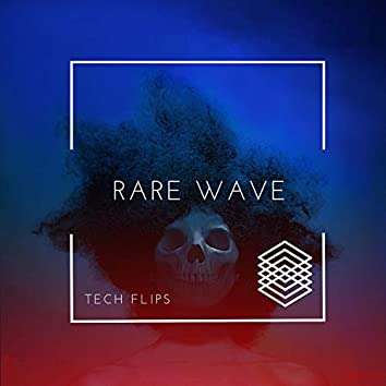 Rare Wave