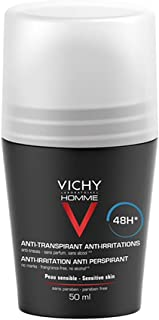 Vicky Deodorant 1-pack (1 x 50 ml)