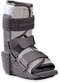 FLA 43-430 StepLite Easy Strider Ankle Walkers HIGH HEIGHT MEDIUM