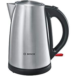 Bosch (TWK7601GB) 1.7L Cordless Jug