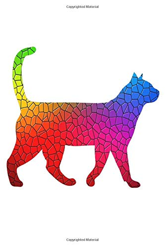 Rainbow Kitty Cat: Food Journal